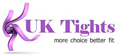 "Click here for all ""UK Tights"" products"