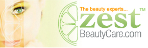 "Click here for all ""Zest"" products"