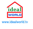 "Click here for all ""Idealworld"" products"