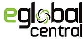 "Click here for all ""eglobalcentral"" products"